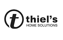 Thiels
